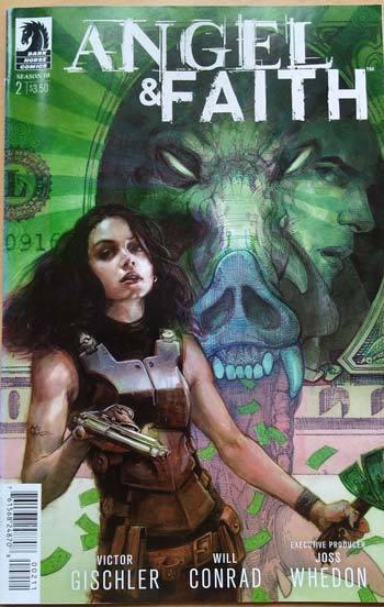 Angel-and-Faith-Season-10-cover-art