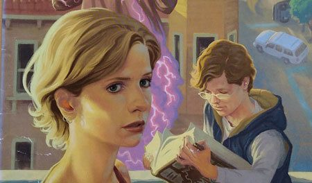 Buffy-Season-10-cover-detail-buffy-angel-order-to-read-article
