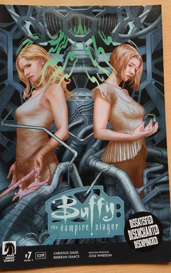 Buffy-Season-11-cover-Buffy-and-Willow-part-of-comics-buffy-and-angel-order