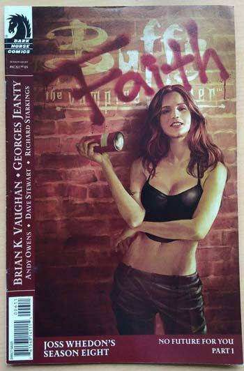Buffy-Season-8-Faith-cover-from-the-Buffy-reading-order