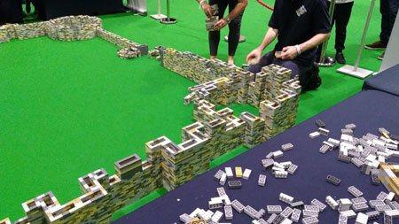 Lego-Castle-build-BrickLive