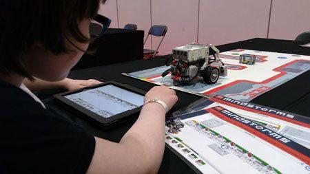 Lego-Mindstorms-BrickLive