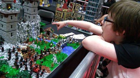 Lego-fanbuilds-BrickLive