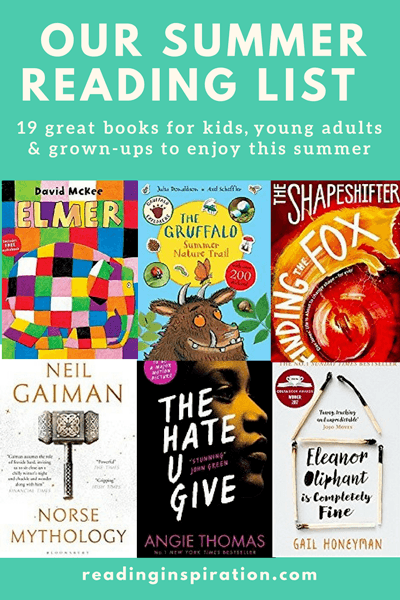 Our-Family-Summer-Reading-List-19-great-books-for-kids-young-adults-and-grown-ups-to-read-this-summer