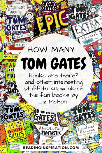 How-many-Tom-Gates-books-are-there-And-other-interesting-stuff-to-know-about-these-fun-books