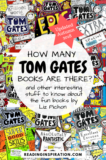 How-many-Tom-Gates-books-are-there_-And-other-interesting-stuff-to-know-about-these-fun-books-updated