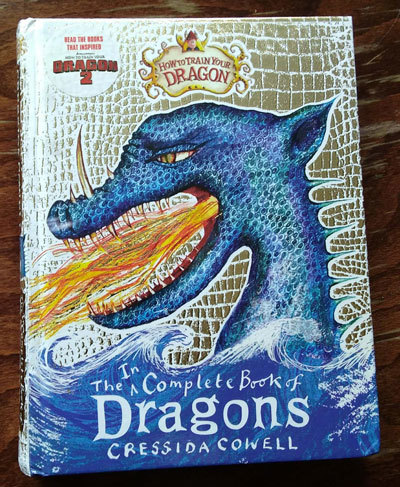The-Incomplete-Book-of-Dragons-by-Cressida-Cowell
