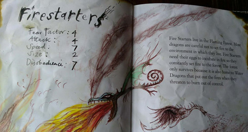 The-Incomplete-Book-of-Dragons-by-Cressida-Cowell-Firestarters-Photo-by-ReadingInspiration