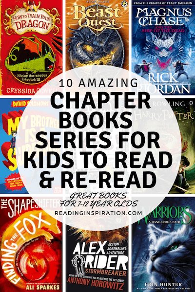 Ten-kids-books-chapter books-children-book-series-that-are-great-to-re-read