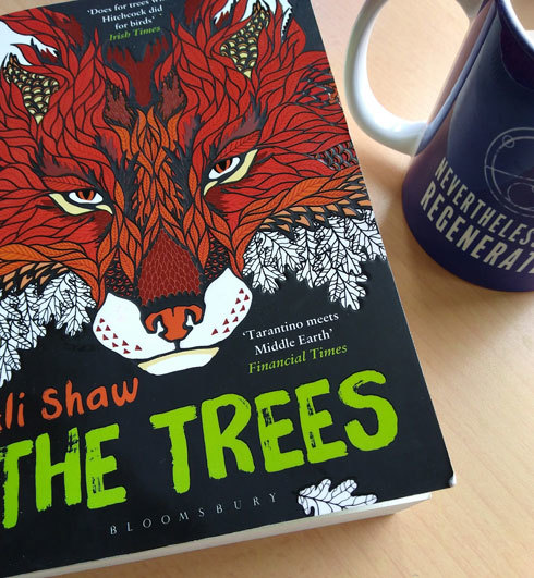The-Trees-by-Ali-Shaw-cover-med-Photo-by-readinginspiration