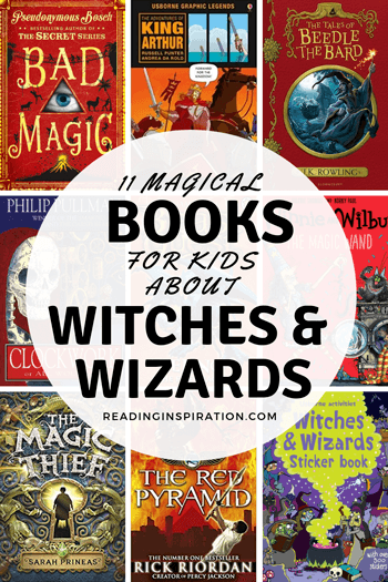 11-magical-books-for-kids-about-witches-and-wizards-to-read
