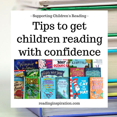 Supporting-children's-reading---Tips-to-get-children-reading-with-confidence-by-ReadingInspiration