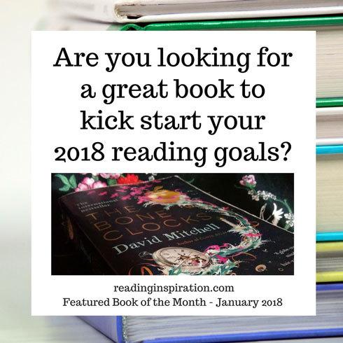 looking-for-a-great-book-to-kick-start2018-reading-goals-bone-clocks-david-mitchell