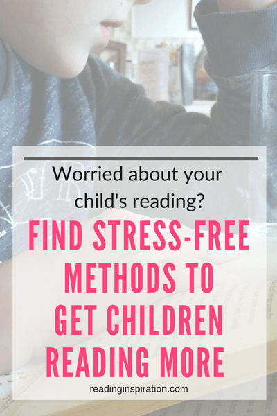 stress-free-methods-to-get-children-reading-with-more-confidence-reading-tips