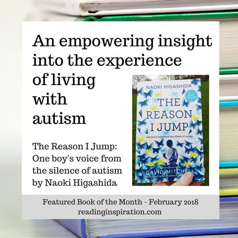 Empowering-Insight-experience-living-with-autism-readinginspiration-The-Reason-I-Jump-by-Naoki-Higashida