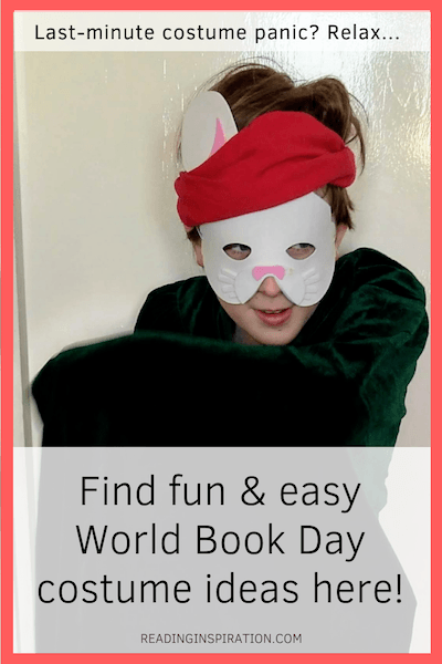 Find-incredibly-easy-character-book-day-costumes-ideas-here!