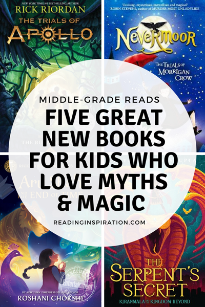 Five-great-new-books-for-kids-who-love-myths-&-magic-2018-middle-grade-fiction-reads