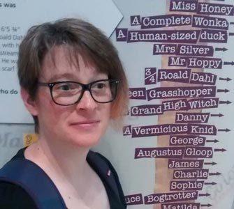Reading-Inspiration-founder-and-writer-Angela-Stapleford
