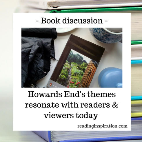 Rediscovering-Howards-End's-themes-through-page-&-screen-E-M-Forster-only-connect