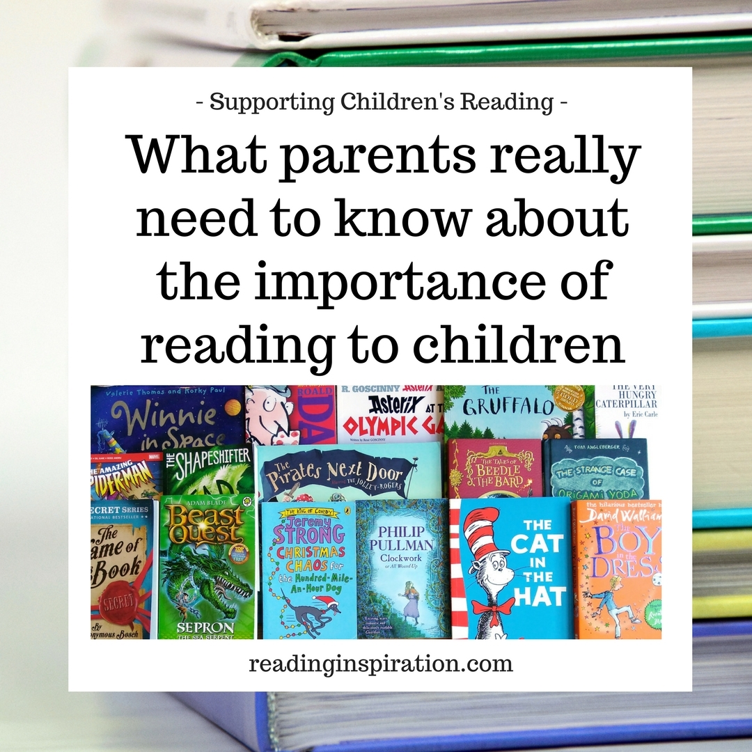 What-parents-really-need-to-know-about-the-importance-of-reading-to-children-reading-inspiration