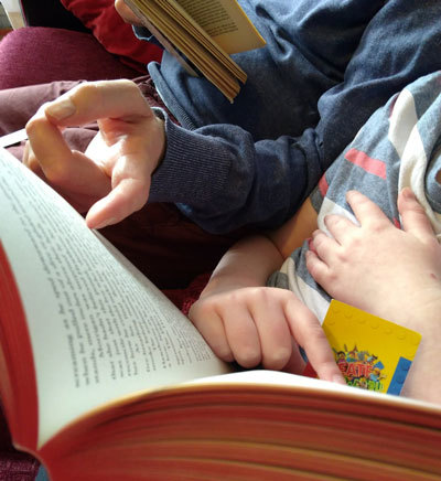 adult-and-child-reading-together-talking-about-books-importance-of-reading-to-children-photo-by-reading-inspiration
