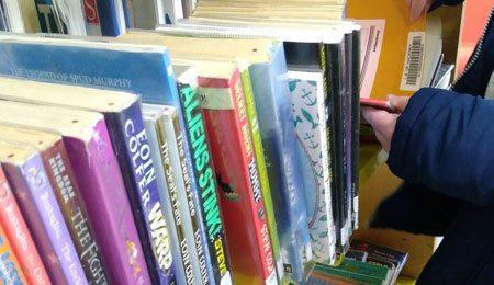 library-browsing-books-readinginspiration