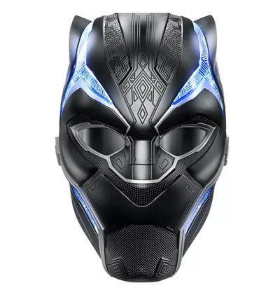 Black-Panther-helmet-prop-replica-Marvel-forbidden-planet