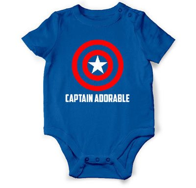 Captain-America-inspired-Captain-Adorable-babygro-blue-baby-Marvel-clothes-TinyThreadsCreations-Etsy