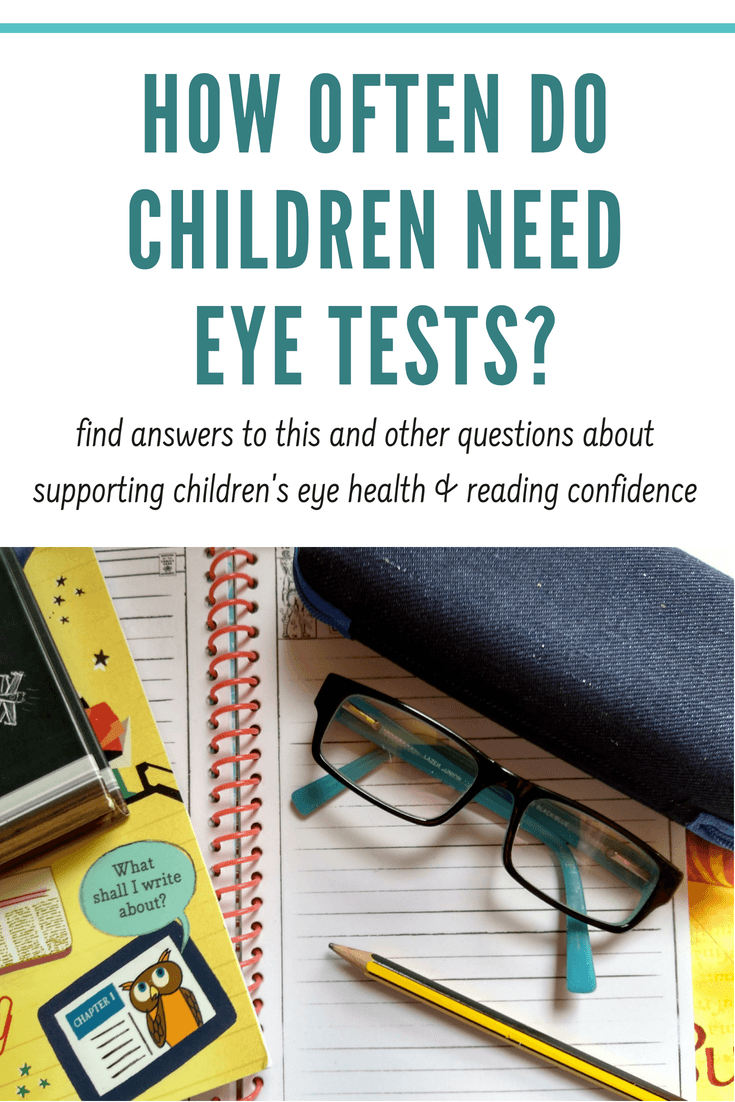 How-often-do-children-need-eye-tests-answers-to-this-&-other-questions-about-tests-to-support-childs-eyehealth-&-reading-confidence