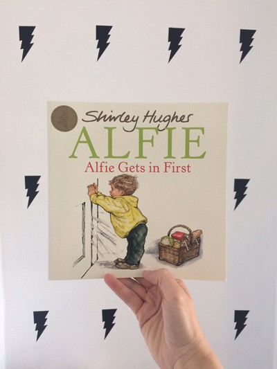 Alfie-Gets-in-First-by-Shirley-Hughes-photo-by-Gail-from-Big-Books-for-Little-Hands-great-children's-books