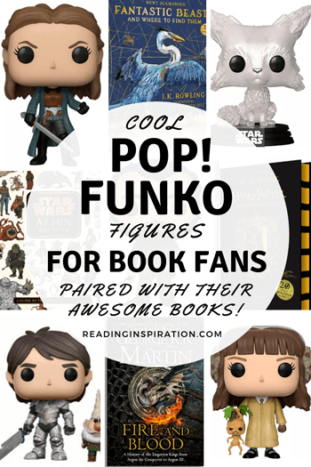 Cool-Funko-Pop-figures-for-book-fans-paired-with-awesome-books-pin