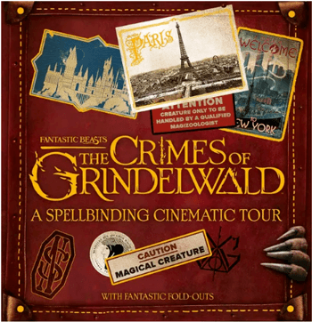 Fantastic-Beasts-The-Crimes-of-Grindwald-spellbinding-cinematic-tour-book