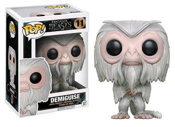 Fantastic-Beasts-and-where-to-find-them-Demiguise-Pop-Funko-figure
