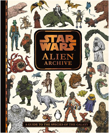 Star-Wars-Alien-Archive-book-cover