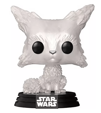 Star-Wars-Pop-Vinyl-Bobblehead-Vulptex-The-Last-Jedi-Pop-Funko-Shop-now