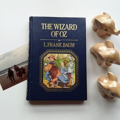 Wizard-of-Oz-by-L-Frank-Baum-favourite-childhood-reads-best-kids-books-photo-by-readinginspiration