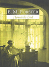 Howards-End-by-EM-Forster-special-edition