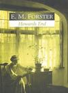 Howards-End-by-EM-Forster-special-edition