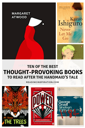 Ten-of-the-best-thought-provoking-books-to-read-after-The-Handmaids-Tale