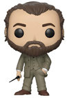 Fantastic-Beasts-The-Crimes-of-Grindwald-Albus-Dumbledore-Pop-Funko-Figure-thumbnail