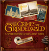 Fantastic-Beasts-The-Crimes-of-Grindwald-spellbinding-cinematic-tour-book-thumbnail