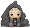 Funko-Game-of-Thrones-Pop-Vinyl-Daenarys-on-Dragonstone-throne-thumbnail