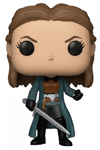 Funko-Game-of-Thrones-Pop-Vinyl-Yara-Greyjoy-thumbnail
