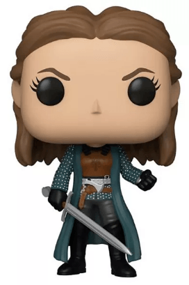 Funko-Game-of-Thrones-Pop-Vinyl-Yara-Greyjoy-find-pop-figures-UK