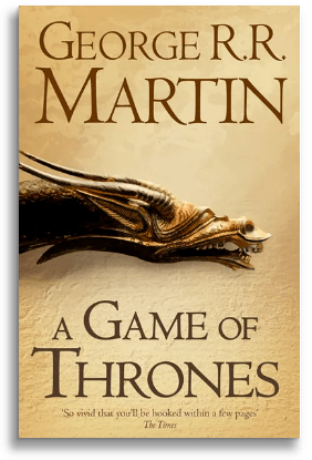 Game-of-Thrones-A-Song-Of-Ice-&-Fire-Book-1-Game-Of-Thrones-by-George-R.R.-Martin-book-cover