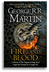 Game-of-Thrones-Fire-&-Blood-History-of-the-Targaryen-Kings-by-George-R.R.-Martin-book-cover-thumbnail