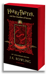 Harry-Potter-and-the-Chamber-of-Secrets-by-J.K.Rowling-book-Gryffindor-edition-thumbnail