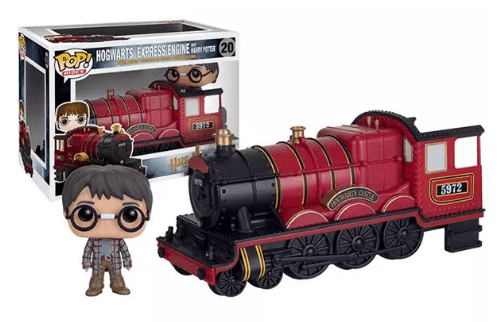 Harry-Potter-and-the-Hogwarts-Express-Funko-Pop-Ride
