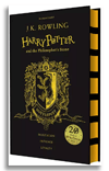 Harry-Potter-and-the-Philosophers-stone-by-J.K.Rowling-book-Hufflepuff-edition-thumbnail