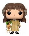 Hermione-Granger-with-mandrake-herbology-class-harry-potter-and-the-chamber-of-secrets-pop-funko-thumbnail